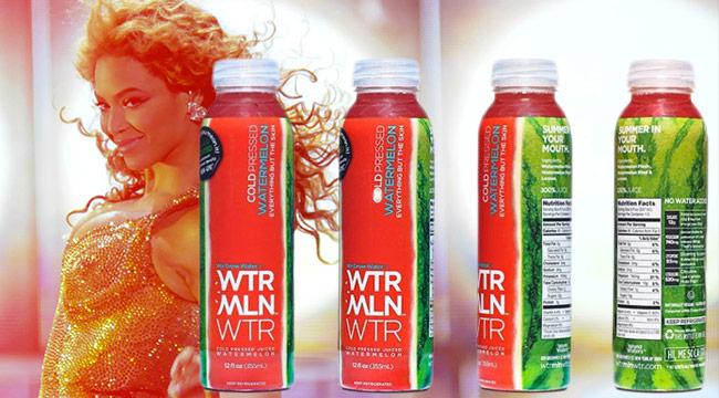 wtrmln-water-uproxx