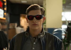Critics are trashing 'X-Men: Apocalypse,' read these reviews