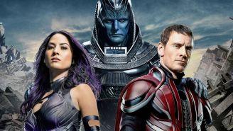 X-Men: Apocalypse Spoiler-Filled Review