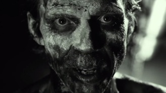'31' trailer: Rob Zombie's latest horror show is a defiant statement of artistic will