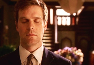 Ranking The Most Affecting Moments On 'Six Feet Under'