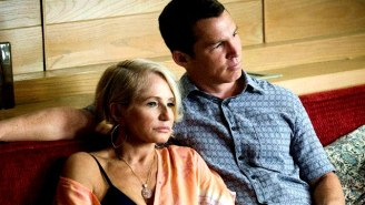 'Animal Kingdom' May Be TNT's First Genuinely Great Prestige Drama