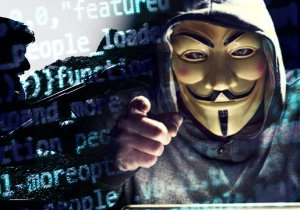 Anonymous Is Trolling ISIS, But Is It Achieving Anything?