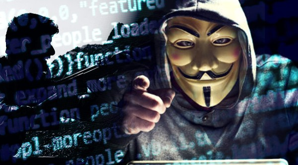 anonymous-uproxx