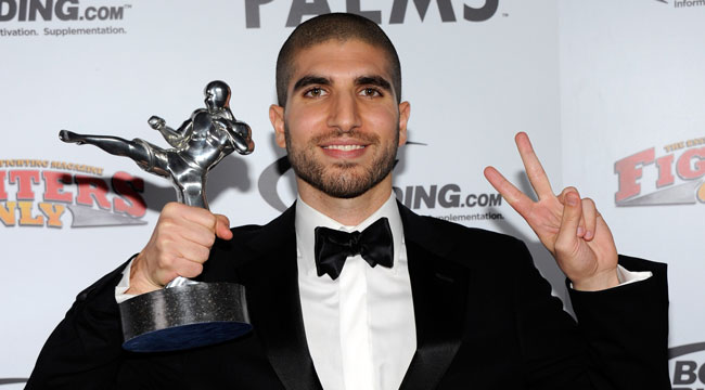 ariel-helwani-banned-from-ufc-for-life