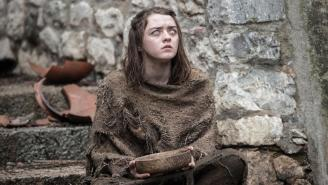 Game of Thrones: Season 6 Episode 7 'The Broken Man' Review