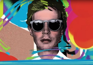 Beck Amazes With His New Song 'Wow' And Announces A New Album