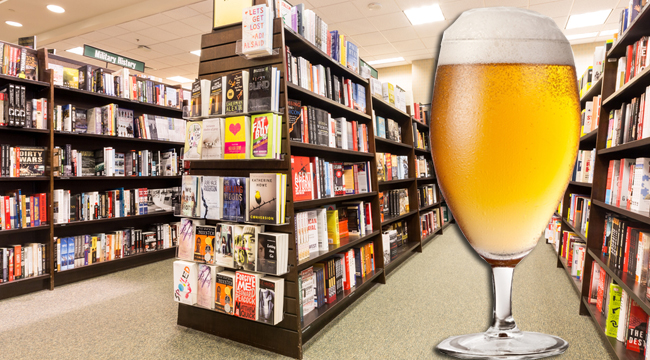 beer-and-books