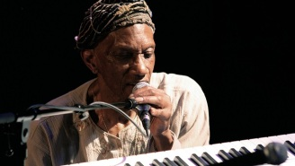 Bernie Worrell, Keyboardist For Parliament/Funkadelic And Many More, Has Passed Away At 72