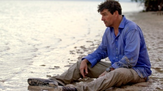 Let's Talk About The End Of 'Bloodline' Season 3