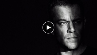 Everything You Need To Know About 'Jason Bourne'