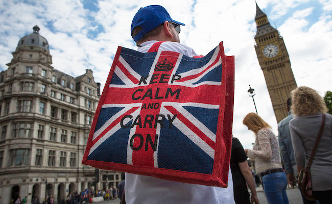brexit-bag
