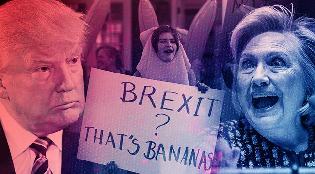 brexit2-uproxx
