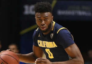 The Reason Jaylen Brown Dunked On A Camper Will Make Celtics Fans Fall In Love With Him