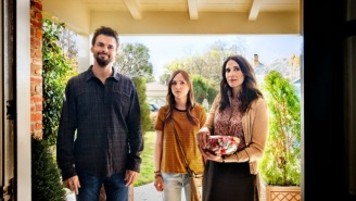 'Casual' Looks To Rebuild The Family Unit In Season 2