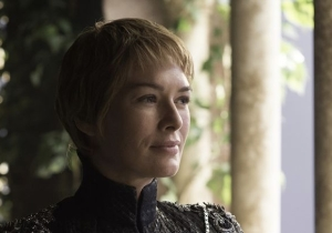 'Game Of Thrones' Discussion: Six Questions About The Explosive 'The Winds Of Winter'