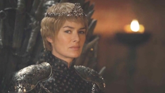 The 'Game Of Thrones' Showrunners Might Be Hinting At A Mad Queen In Season 7