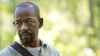 Big Changes Are Coming To The Next Season Of 'The Walking Dead'