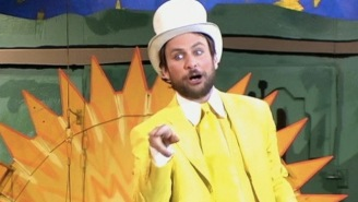 Charlie Day Doesn't Want 'It's Always Sunny In Philadelphia' To Continue Without Dennis