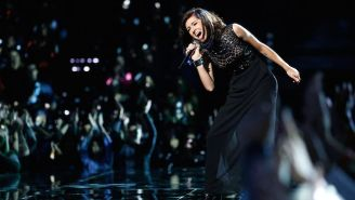 Police Identify The Gunman In The Christina Grimmie Shooting