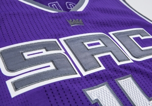 The Sacramento Kings Have Unveiled Their Excellent New Uniforms In Full
