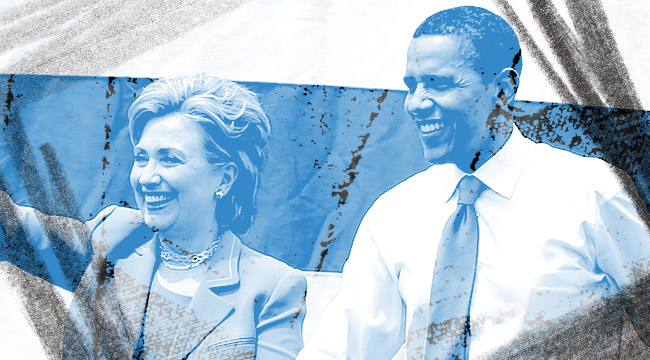 clinton-obama-feat-uproxx