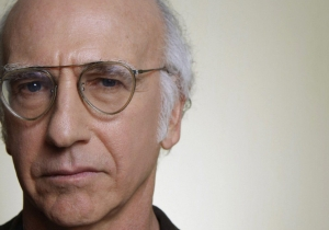 Ranking Larry David's Best Enemies On 'Curb Your Enthusiasm'
