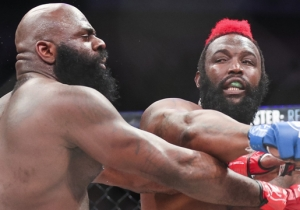 Dada 5000 Pens A Touching Tribute To Former Rival Kimbo Slice