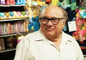 An Older, Sadder Todd Solondz Returns To The World Of 'Welcome To The Dollhouse' With 'Wiener-Dog'