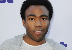 A Database Of Deleted Myspace Music Preserved Donald Glover's Pre-Childish Gambino Songs