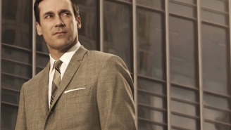 Ranking Don Draper's best 'Mad Men' sales pitches