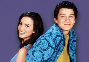 On this day in pop culture history: 'Even Stevens' premiered