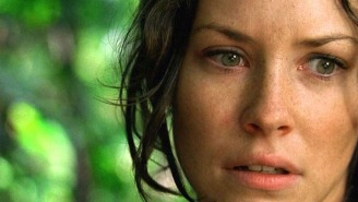 The 10 Most Jarring Series Finales Ever