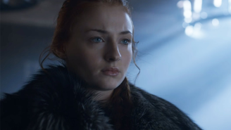 For the third year in a row, 'Game of Thrones' will lack a single female director