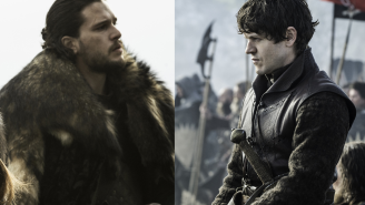 'Game of Thrones' Live Blog – The 'Battle of the Bastards' will go down in Westeros history