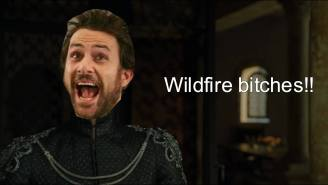 Game Of Lulz: Even More Great Memes From The 'Game Of Thrones' Season Six Finale