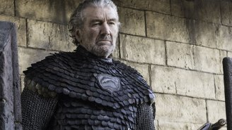 Tonight's episode of 'Game of Thrones' set the stage for THIS character to finally appear