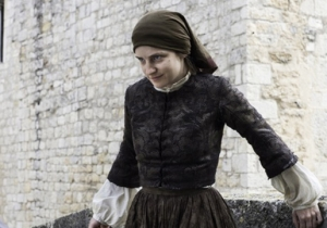 'Game Of Thrones' Discussion: Six Questions About The Bannerless 'The Broken Man'