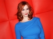 Christina Hendricks Revealed How She (Kind Of!) Played An Iconic Role In 'American Beauty'
