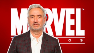 'Independence Day: Resurgence' Director Roland Emmerich Doesn't Like Marvel's 'Silly' Superhero Movies