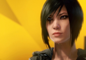 Five Games: 'Mirror's Edge Catalyst' And Everything Else You Need To Play This Week