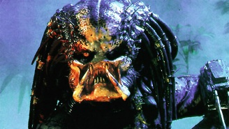 Shane Black's 'The Predator' Is Drawing Inspiration From Ridley Scott's 'Alien' Movies