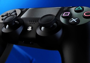 The Latest PlayStation 4 Update Brings Folders, HDR Support, And Many Other Handy Features