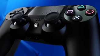 Sony Is Reportedly Prepping Another New PS4 Model In Addition To The Powered-Up 'PlayStation 4.5'