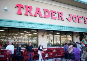 Trader Joe's Settles To Pay Millions Over An Alleged EPA Violation