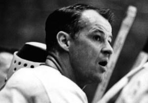 Hockey Legend Gordie Howe Has Passed Away At The Age Of 88