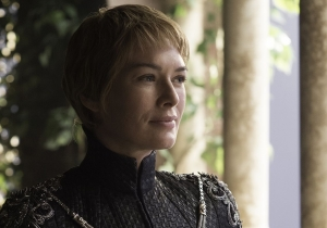 'Game of Thrones': Listen to that Awesome Season 6 Finale Music