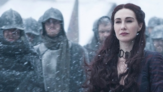 A Quick Refresher On Six Seasons Of 'Game Of Thrones' Finales
