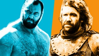 Which 'Game Of Thrones' Character Will Win 'The Clegane Bowl': The Mountain Or The Hound?