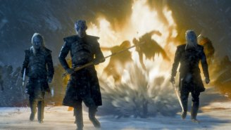 'Game of Thrones' gives no quarter, will not drop hints for the final two episodes